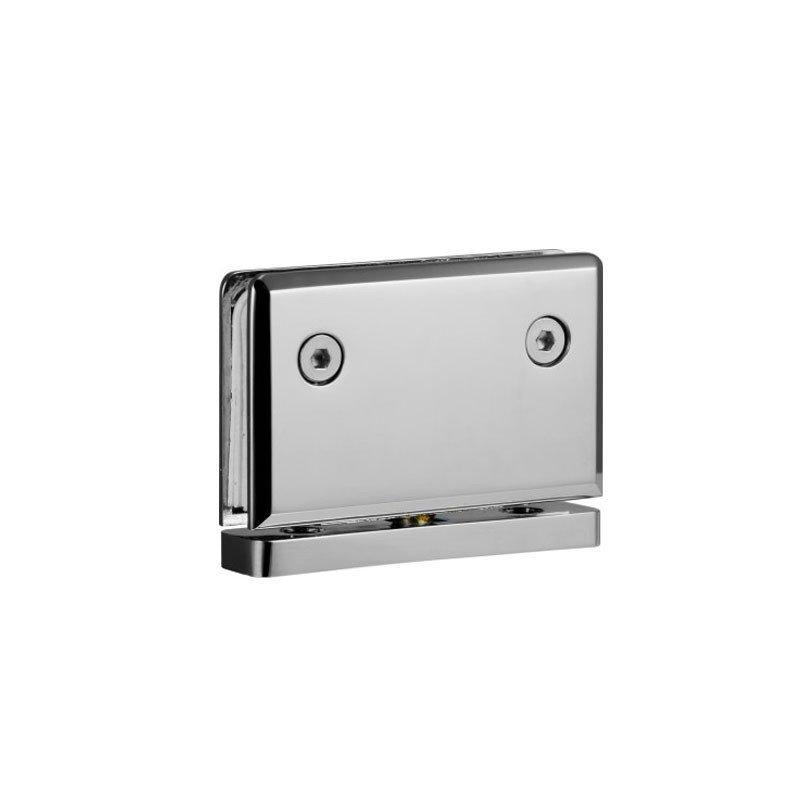 玻璃门链绞-B2006
