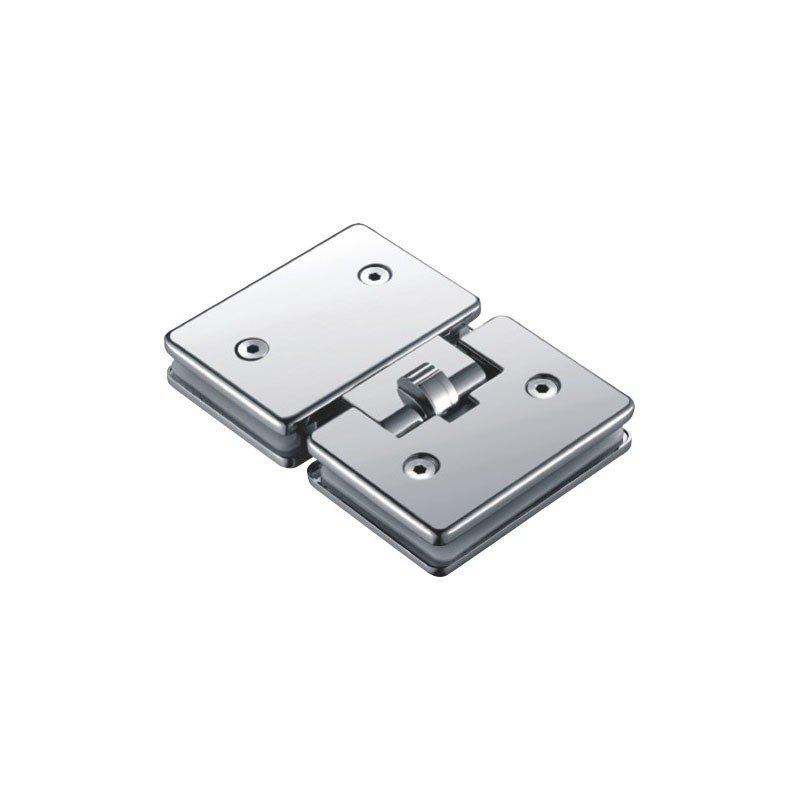 玻璃门链绞-B2052